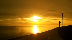 Tips to stay injury free this Summer