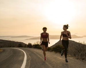 Summer Running: Tips to stay injury free this Summer