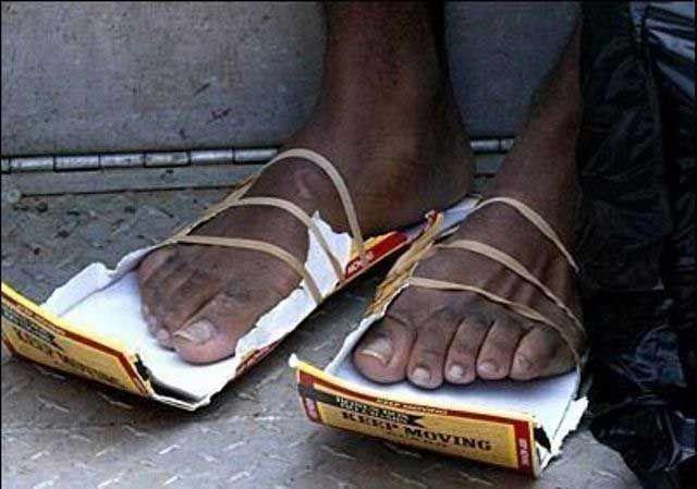 minimus running shoes