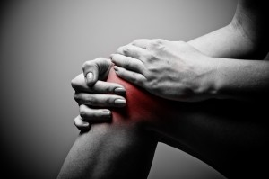 Knee Pain – Part 2 ITB Syndrome