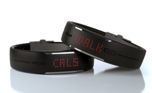 Activity Monitors For Fitness – A Brief Guide