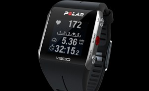 Polar V800 GPS & Heart Rate monitor Review