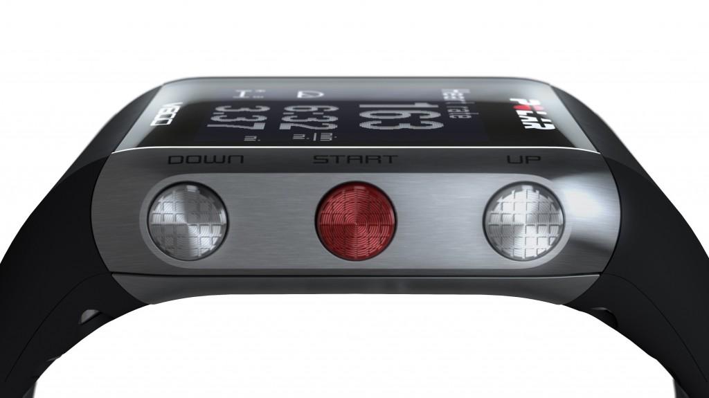 V800 Sideview