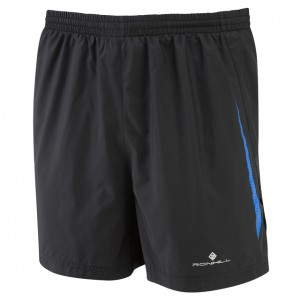 Ronhill Advance Short