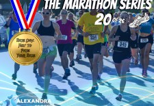 20-raceday-pace-your-marathon