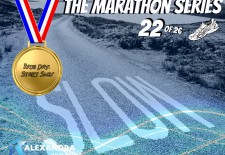 22-raceday-start-slow