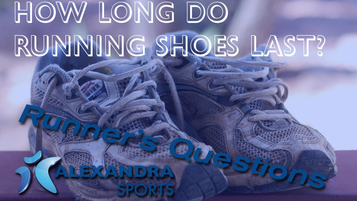 Science Behind Running Shoes Best Shoes