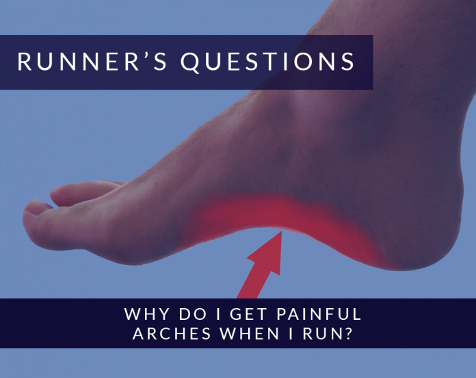 how to get rid of side pains when running