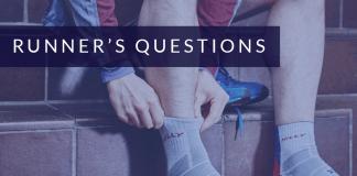 Are running socks worth it?
