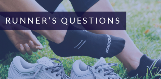 Can I use running shoes for other sports?