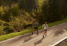 Top 5 Running Shoe Myths