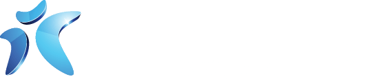 Alexandra Sports Blog | the running, walking and fitness specialists