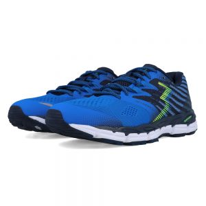 361 Nemesis Running Shoes